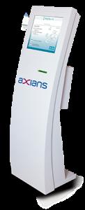 Axians healthcare